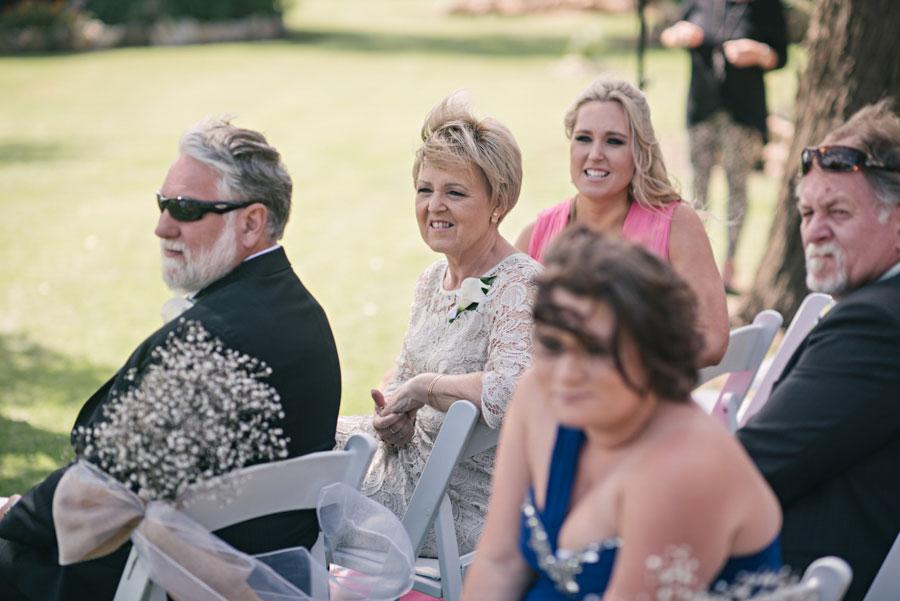 wedding-photography-bairnsdale-brooke-trent-051.jpg