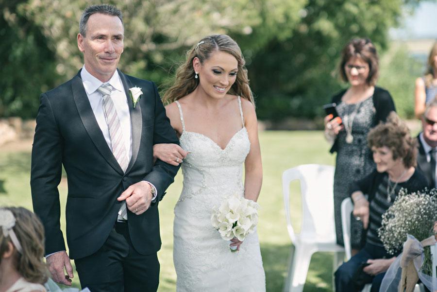 wedding-photography-bairnsdale-brooke-trent-052.jpg