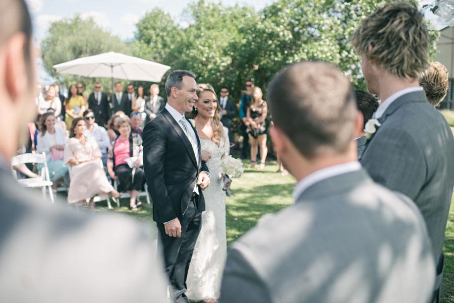 wedding-photography-bairnsdale-brooke-trent-053.jpg