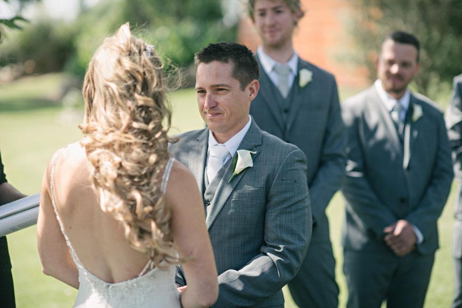 wedding-photography-bairnsdale-brooke-trent-054.jpg