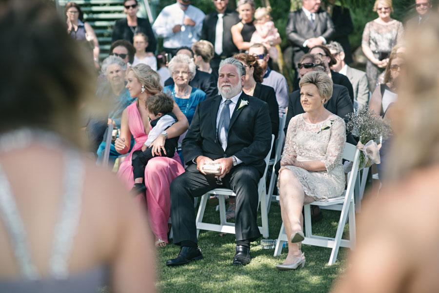 wedding-photography-bairnsdale-brooke-trent-055.jpg