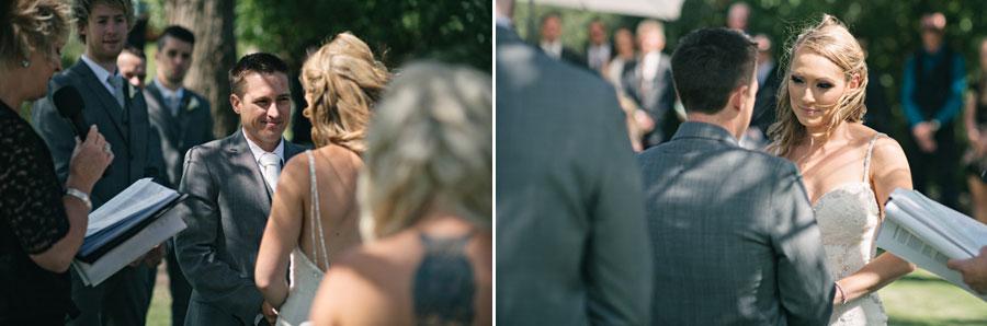 wedding-photography-bairnsdale-brooke-trent-057.jpg