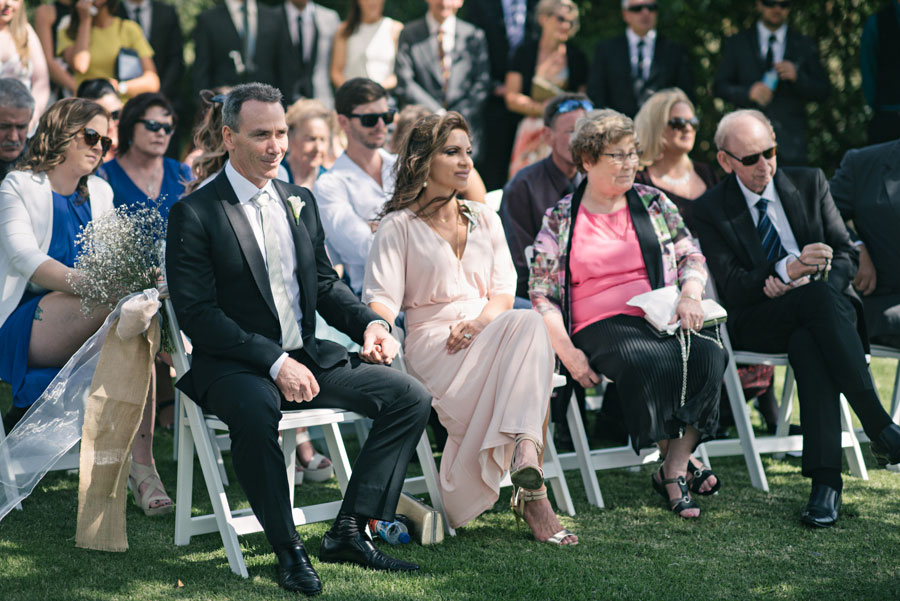 wedding-photography-bairnsdale-brooke-trent-058.jpg