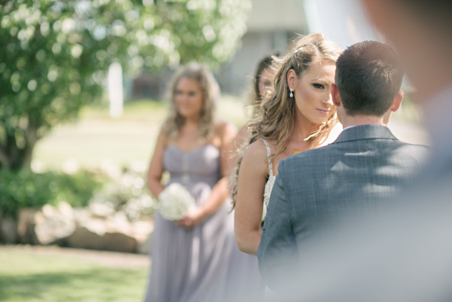 wedding-photography-bairnsdale-brooke-trent-059.jpg