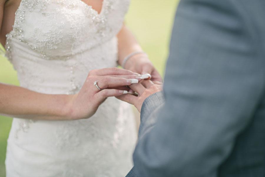 wedding-photography-bairnsdale-brooke-trent-060.jpg