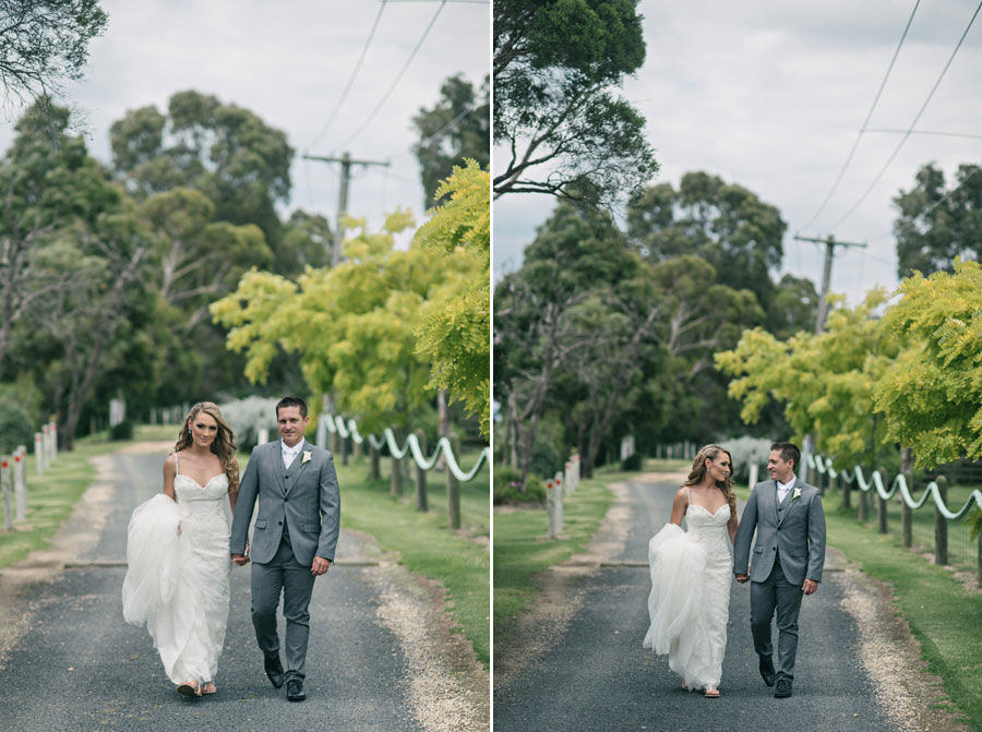 wedding-photography-bairnsdale-brooke-trent-061.jpg