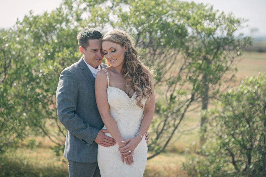 wedding-photography-bairnsdale-brooke-trent-062.jpg