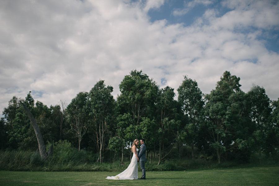 wedding-photography-bairnsdale-brooke-trent-063.jpg