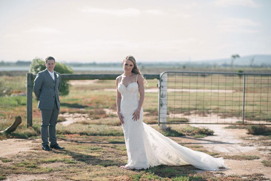 wedding-photography-bairnsdale-brooke-trent-064.jpg