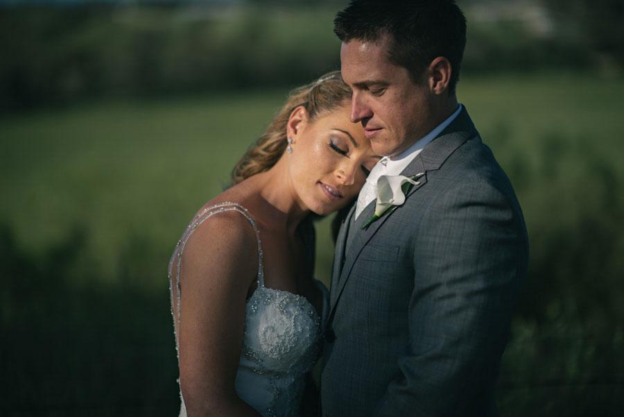 wedding-photography-bairnsdale-brooke-trent-065.jpg