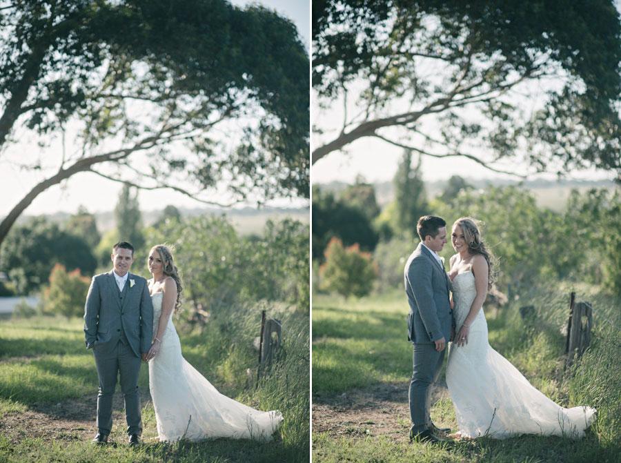 wedding-photography-bairnsdale-brooke-trent-066.jpg
