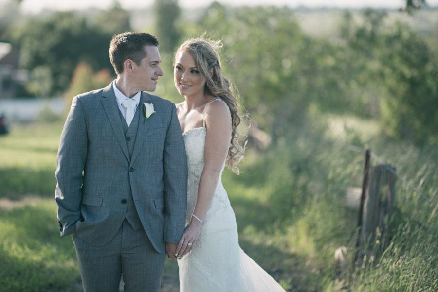 wedding-photography-bairnsdale-brooke-trent-067.jpg