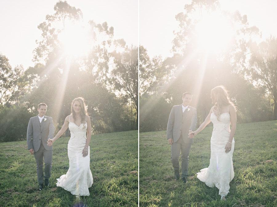 wedding-photography-bairnsdale-brooke-trent-068.jpg