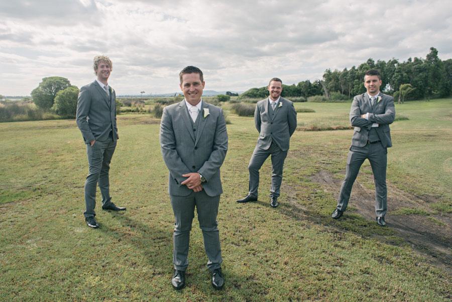 wedding-photography-bairnsdale-brooke-trent-069.jpg
