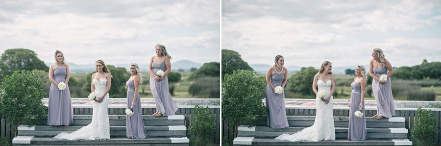wedding-photography-bairnsdale-brooke-trent-070.jpg
