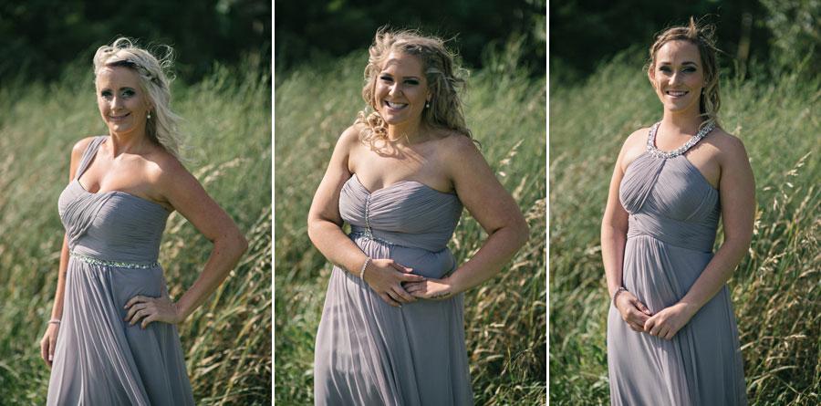 wedding-photography-bairnsdale-brooke-trent-071.jpg