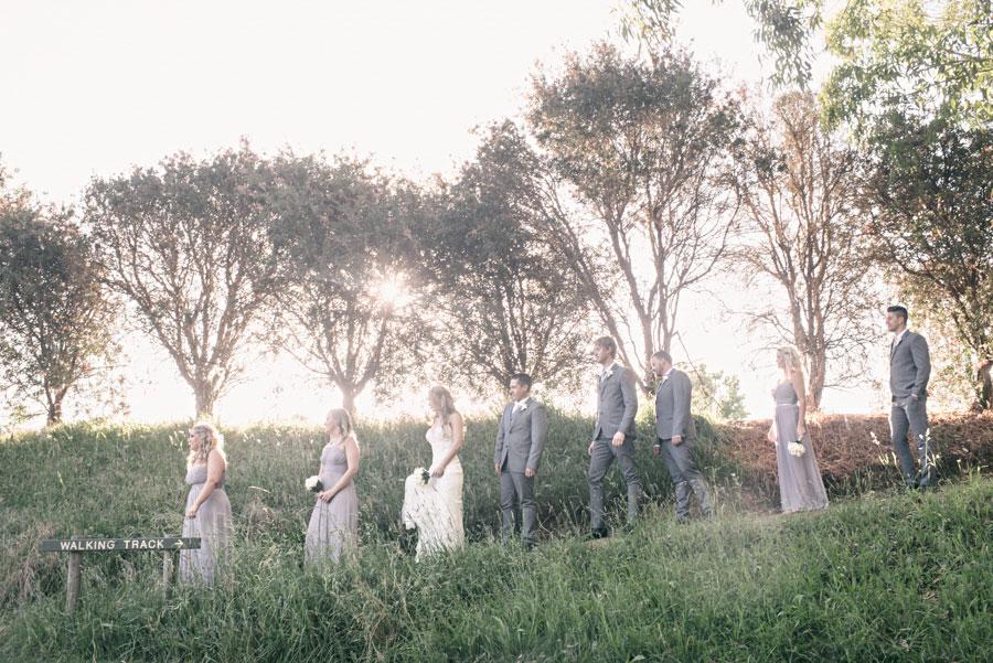 wedding-photography-bairnsdale-brooke-trent-072.jpg