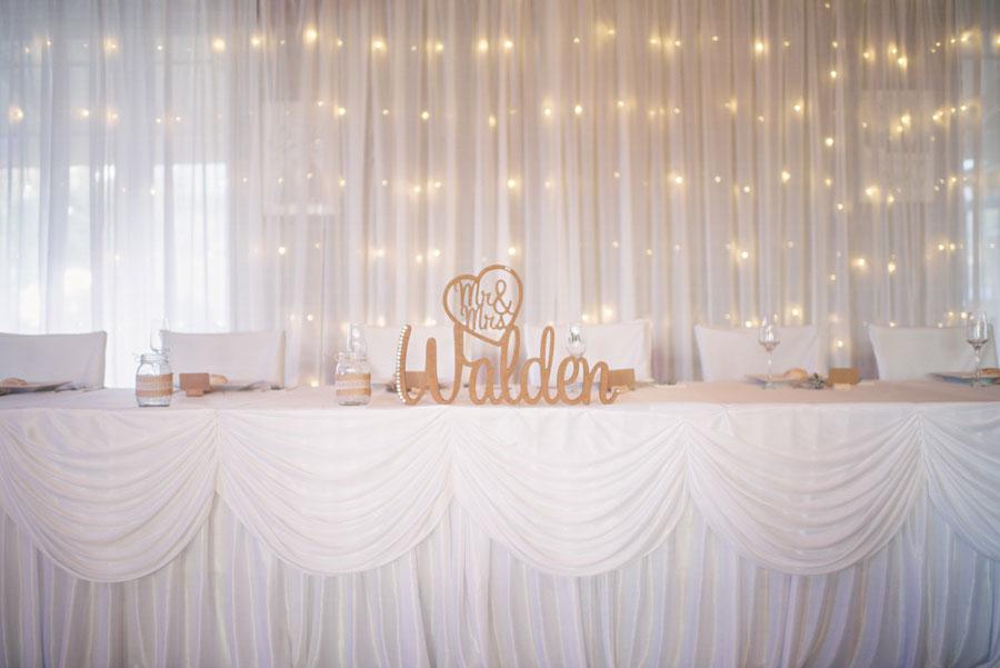 wedding-photography-bairnsdale-brooke-trent-074.jpg