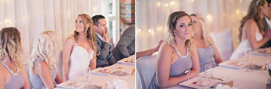 wedding-photography-bairnsdale-brooke-trent-075.jpg