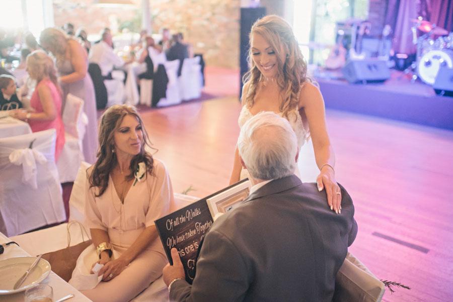 wedding-photography-bairnsdale-brooke-trent-076.jpg