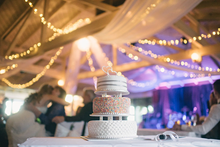 wedding-photography-bairnsdale-brooke-trent-077.jpg