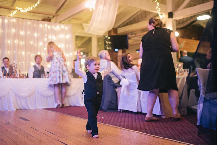wedding-photography-bairnsdale-brooke-trent-078.jpg
