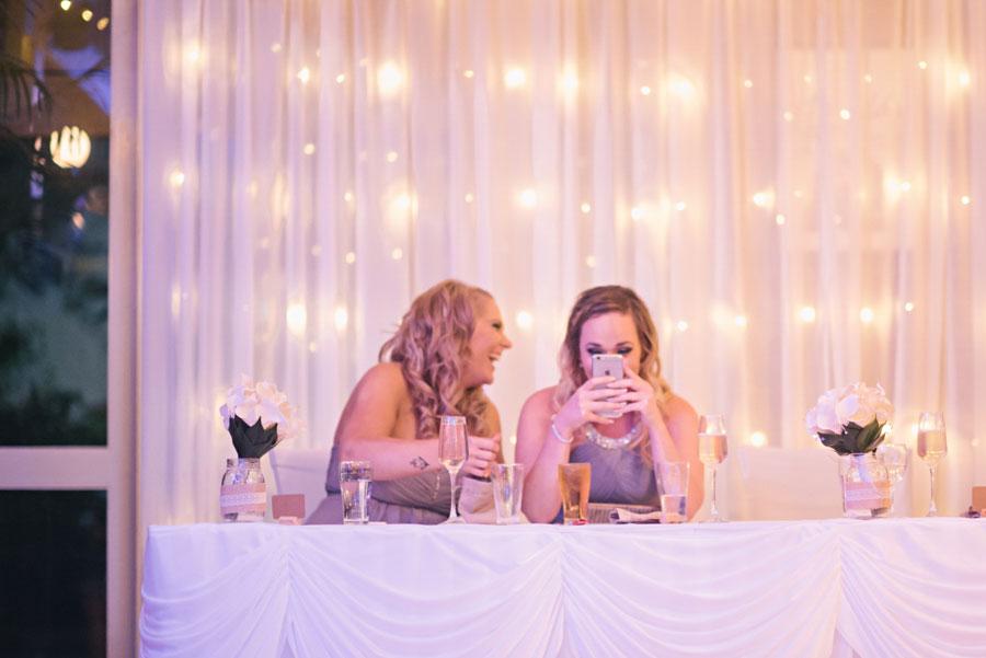 wedding-photography-bairnsdale-brooke-trent-079.jpg