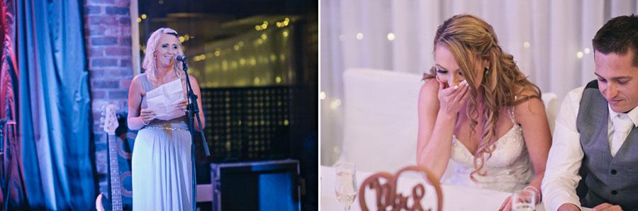 wedding-photography-bairnsdale-brooke-trent-081.jpg