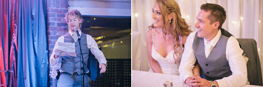 wedding-photography-bairnsdale-brooke-trent-080.jpg