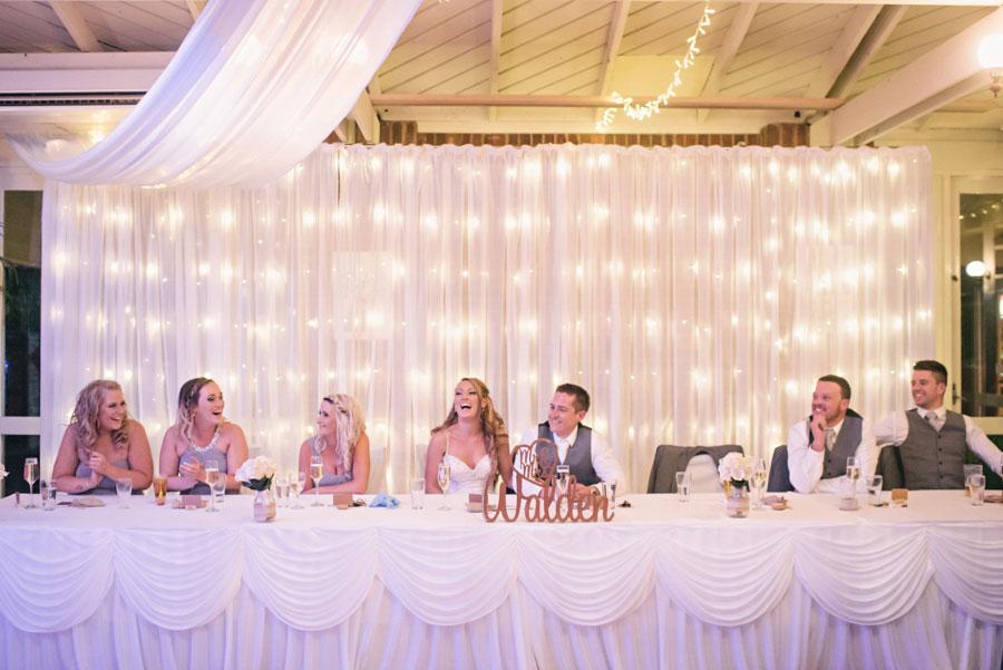 wedding-photography-bairnsdale-brooke-trent-084.jpg