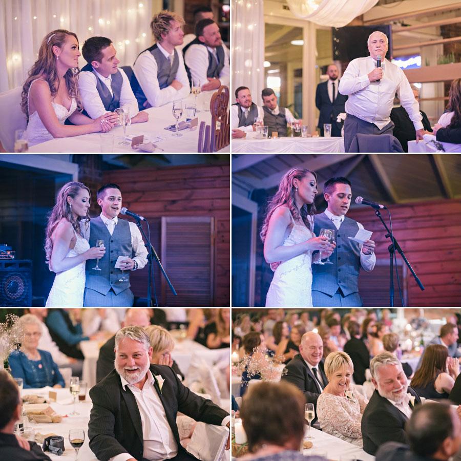 wedding-photography-bairnsdale-brooke-trent-085.jpg
