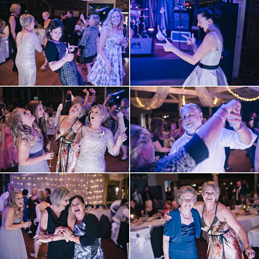 wedding-photography-bairnsdale-brooke-trent-086.jpg