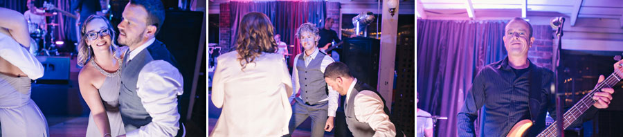 wedding-photography-bairnsdale-brooke-trent-089.jpg