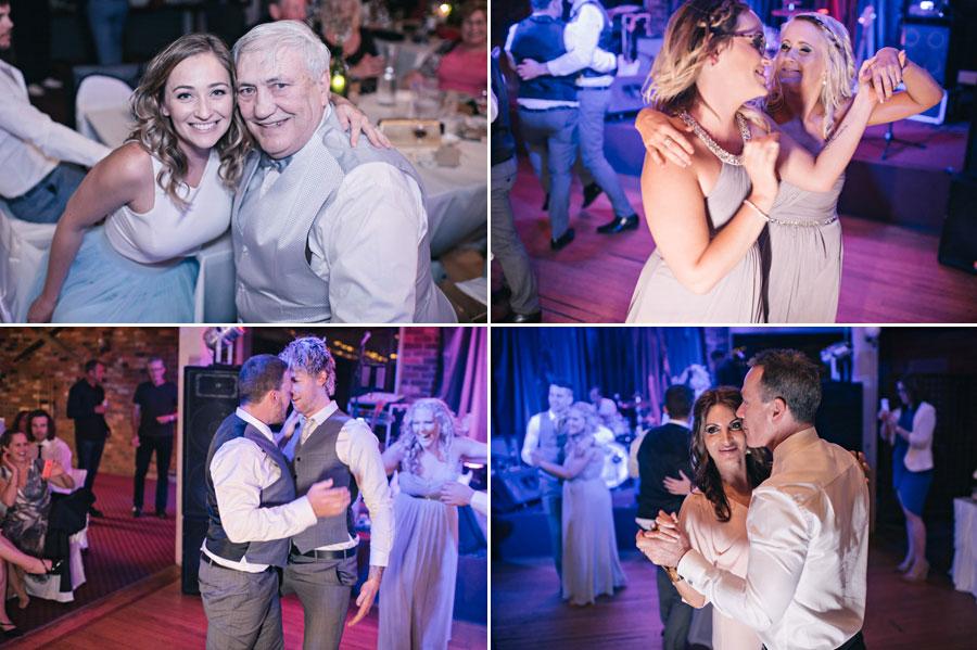 wedding-photography-bairnsdale-brooke-trent-088.jpg