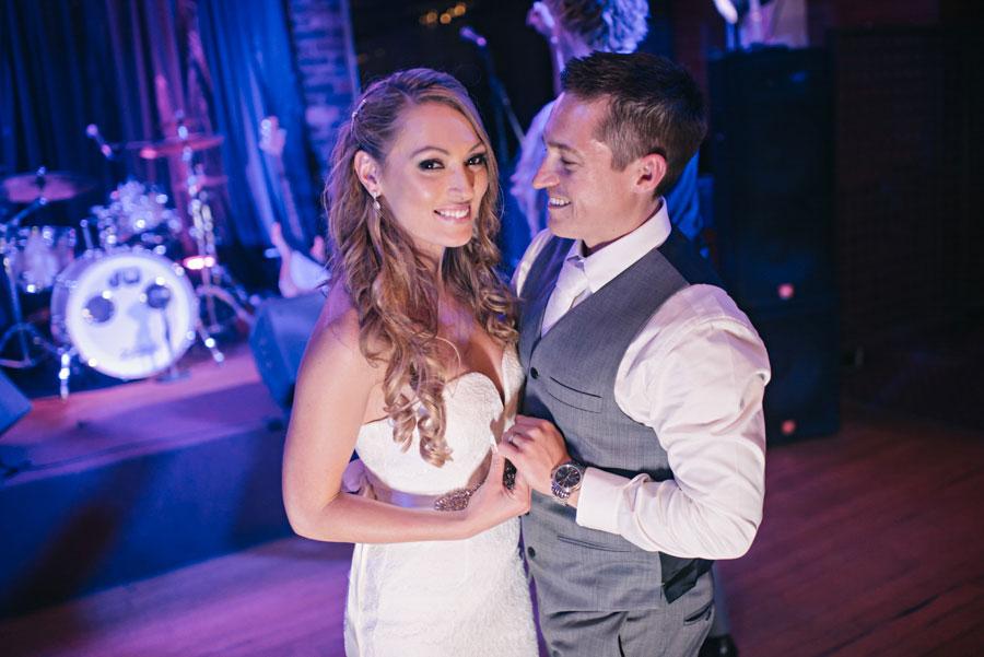 wedding-photography-bairnsdale-brooke-trent-090.jpg