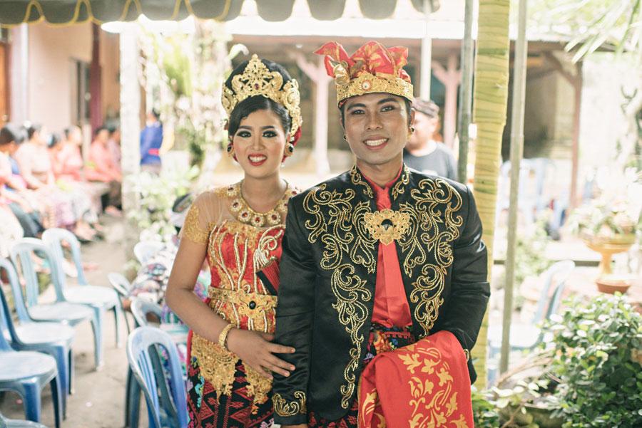 wedding-ubud-bali-005.jpg