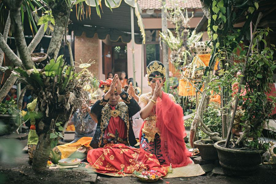 wedding-ubud-bali-019.jpg