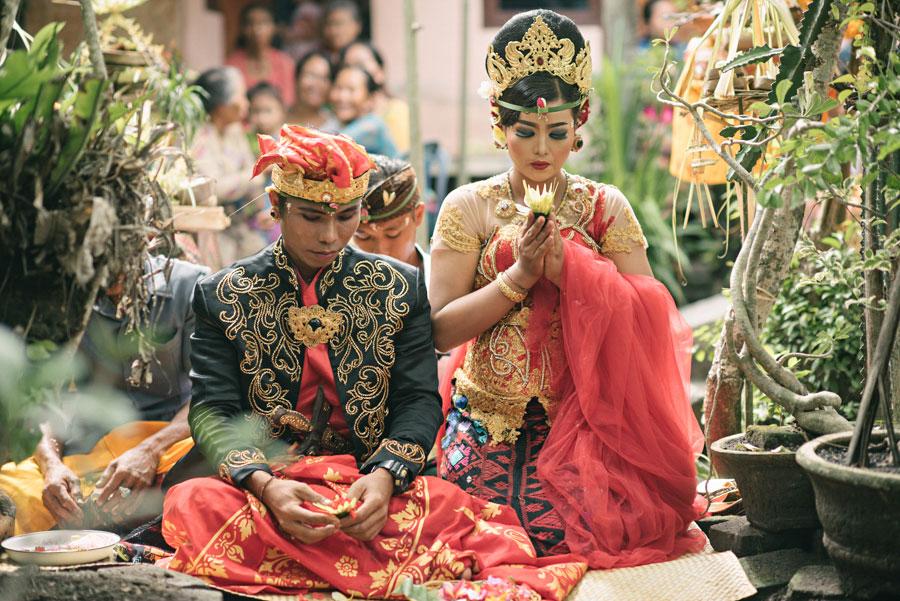 wedding-ubud-bali-020.jpg