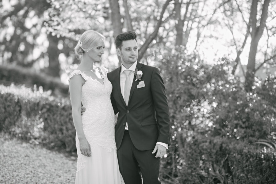 wedding-the-convent-dayelsford-victoria-louise-giles-001.jpg