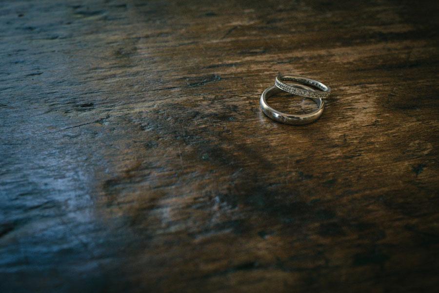 wedding-the-convent-dayelsford-victoria-louise-giles-007.jpg
