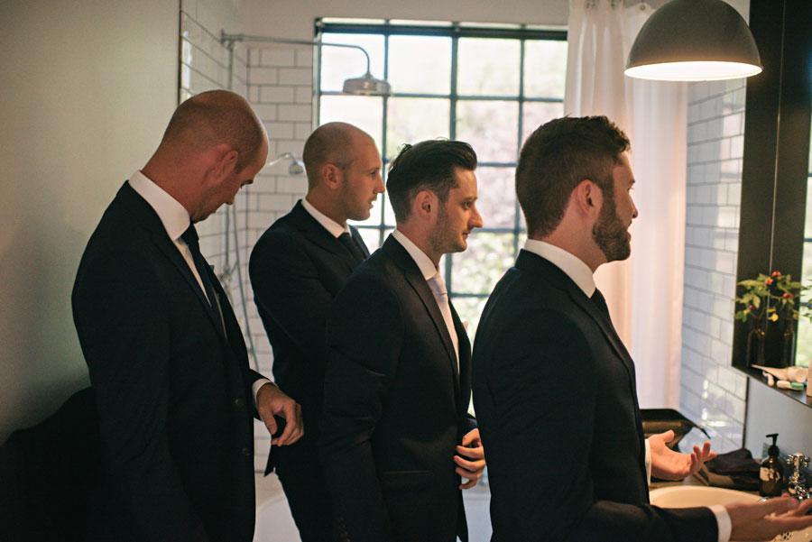 wedding-the-convent-dayelsford-victoria-louise-giles-010.jpg