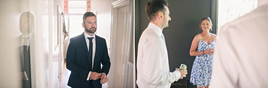 wedding-the-convent-dayelsford-victoria-louise-giles-009.jpg