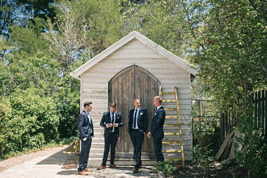 wedding-the-convent-dayelsford-victoria-louise-giles-011.jpg