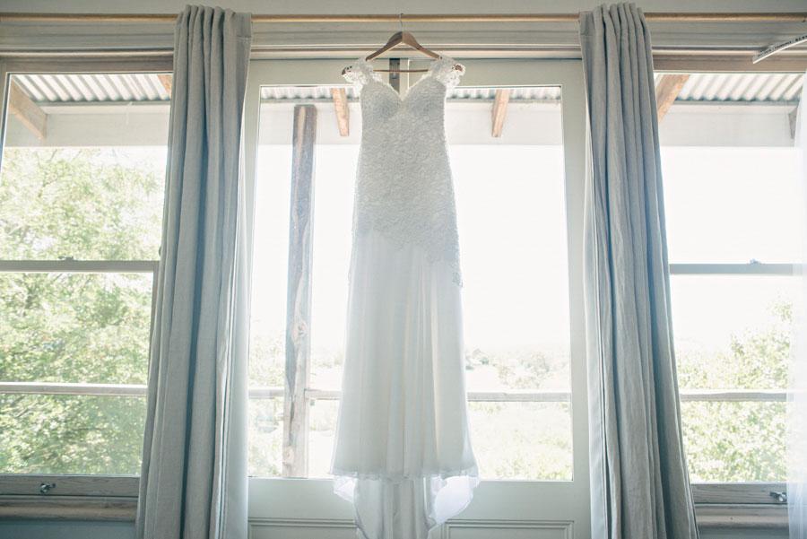 wedding-the-convent-dayelsford-victoria-louise-giles-015.jpg