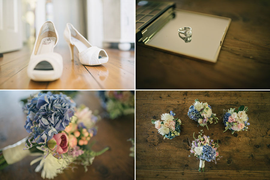 wedding-the-convent-dayelsford-victoria-louise-giles-016.jpg