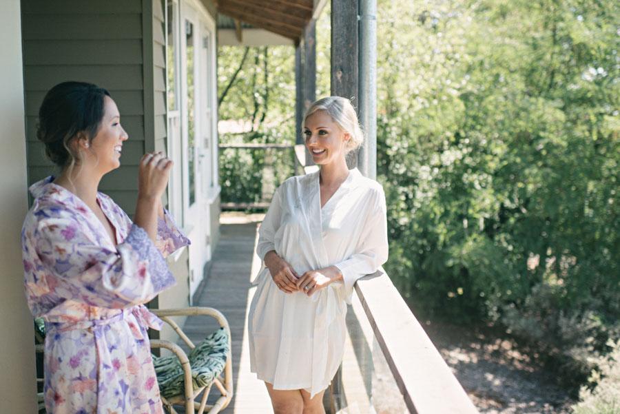 wedding-the-convent-dayelsford-victoria-louise-giles-021.jpg