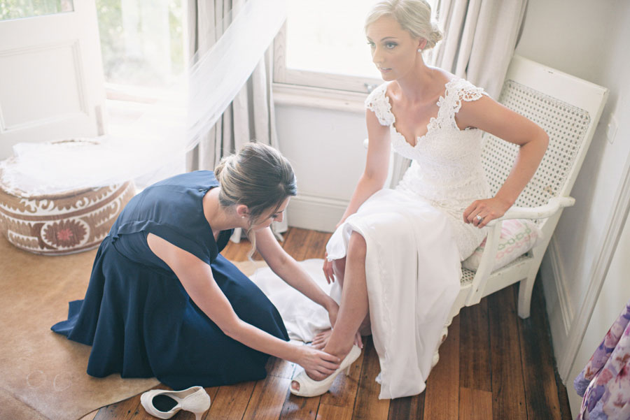 wedding-the-convent-dayelsford-victoria-louise-giles-025.jpg