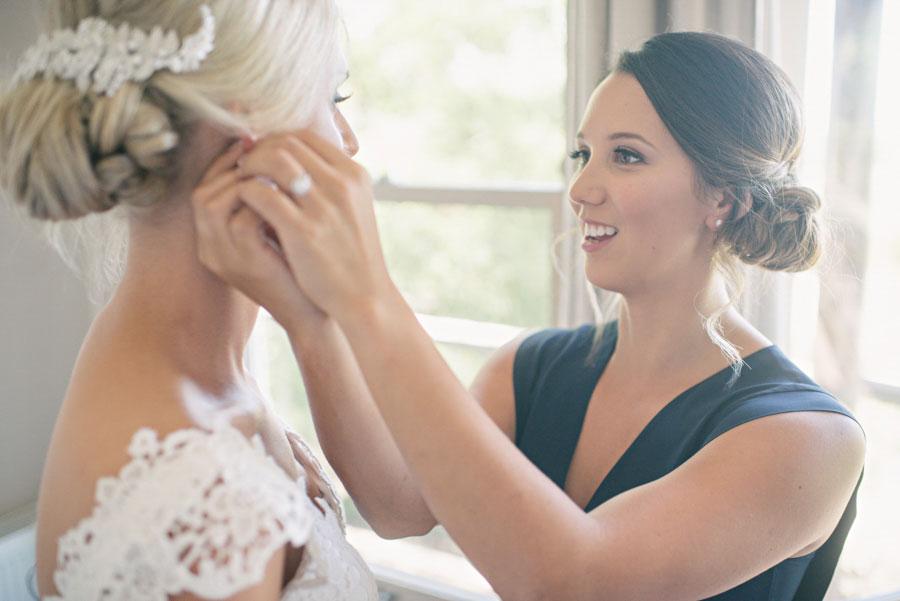 wedding-the-convent-dayelsford-victoria-louise-giles-026.jpg