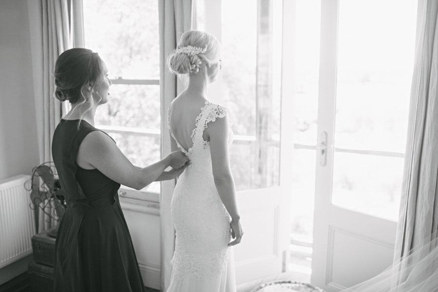 wedding-the-convent-dayelsford-victoria-louise-giles-027.jpg