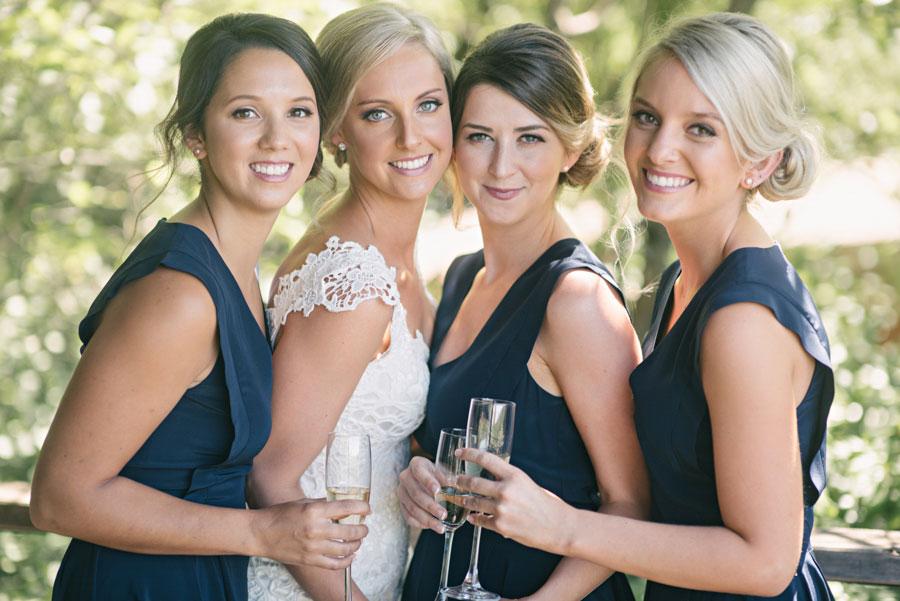wedding-the-convent-dayelsford-victoria-louise-giles-030.jpg